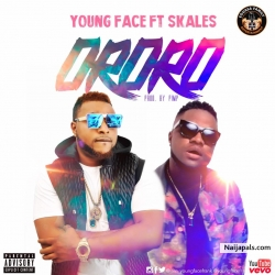 Ororo by Youngface Ft Skales