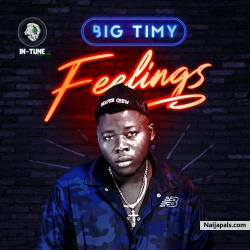 Feelings by Big Timy