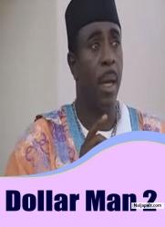 Dollar Man 2