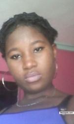 Tina Otumba (Tinamous)