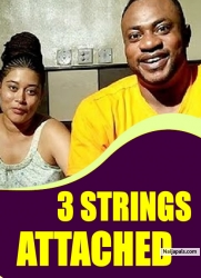 3 STRINGS ATTACHED