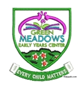 GREEN MEADOWS (greenmeadows)