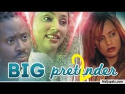 Big Pretender 1