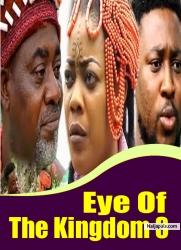 Eye Of The Kingdom 3