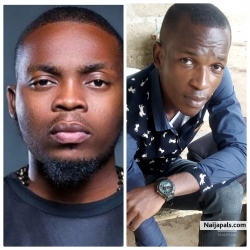 Best Style rap by Moshood ft olamide