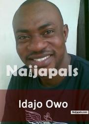 Idajo Owo