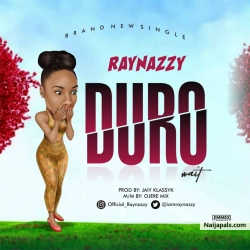 DURO by Raynazzy