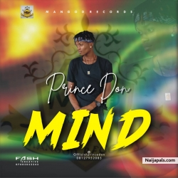 Mind by Prince Don
