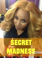 Secret Madness 2