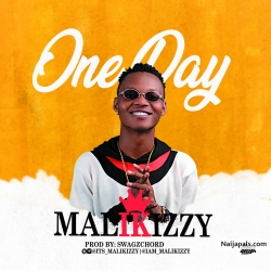 One Day by Malikizzy