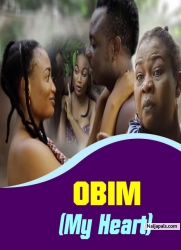 OBIM (My Heart)