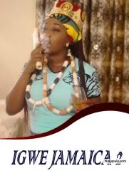 IGWE JAMAICA 2