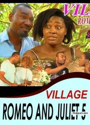 VILLAGE ROMEO AND JULIET 5