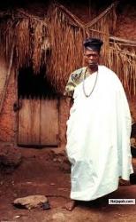 Awokoya Aberuagba (AWOKOYA1)