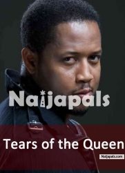 Tears Of The Queen 2