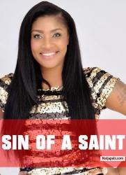 Sin Of A Saint