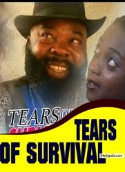 TEARS OF SURVIVAL