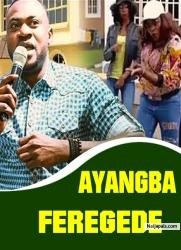 Ayangba Feregede