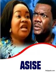 Asise
