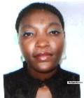 Bosede Oluwatoyin Adejare  (toyinadejare)