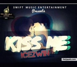 Kiss Me by Ice2win