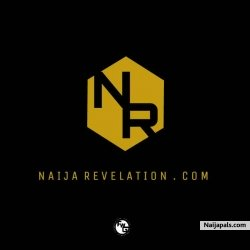 Danas ft iLLBliss & Duncan Mighty - My Melody (Remix) www.naijarevelation.com by Danas ft iLLBliss & Duncan Mighty - My Melody (Remix)  www.naijarevelation.com