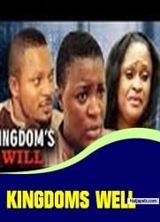 KINGDOMS WELL
