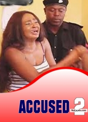 Accused 2