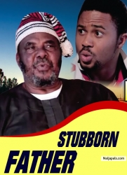 STUBBORN FATHER