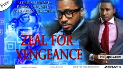 Zeal For Vengeance 2