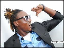 Terry G. Ye oluwa Ye Oluwa, Baba So Mi Ooooo.(God Guide Me)