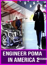 ENGINEER POMA IN AMERICA 2
