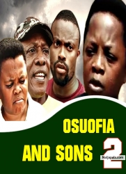 OSUOFIA AND SONS 2