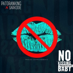 No Kissing Baby by Patoranking Ft. Sarkodie