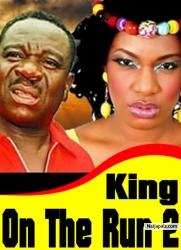 King On The Run 2
