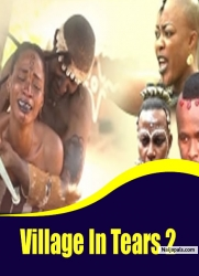 Village In Tears 2