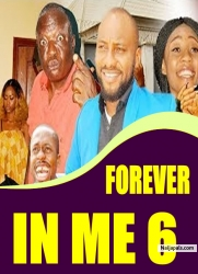 FOREVER IN ME 6