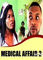 MEDICAL AFFAIR 2