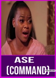 Ase (Command)