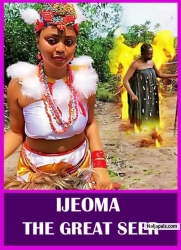 IJEOMA THE GREAT SEER