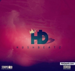 Free_Match_Beat by produced by hushbeatz