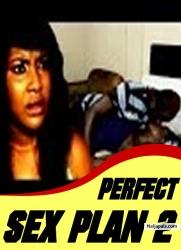 PERFECT SEX PLAN 2