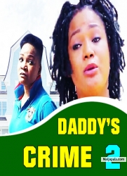 DADDY'S CRIME 2