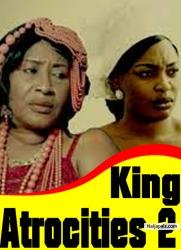 King Atrocities 2