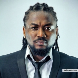 High love by Samini