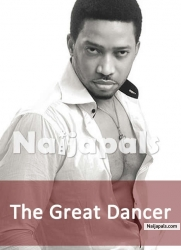 The Great Dancer