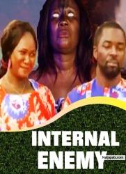 INTERNAL ENEMY
