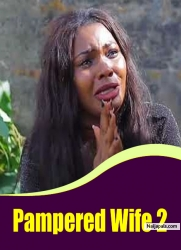 Pampered Wife 2