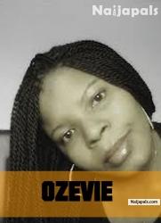 Ozevie