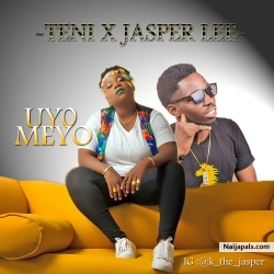 Uyo Meyo by TENI X JASPER LEE